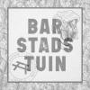 Bar stadstuin  Europalaan 20  Utrecht