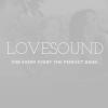 logo lovesound