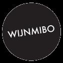 WijnMiBo-logo